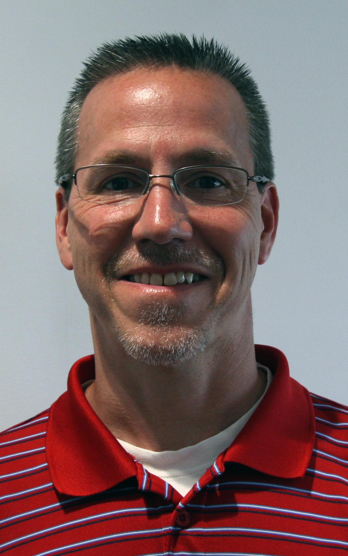 Matthew Callenberger