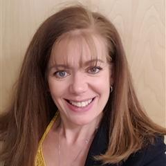Peggy Shaner