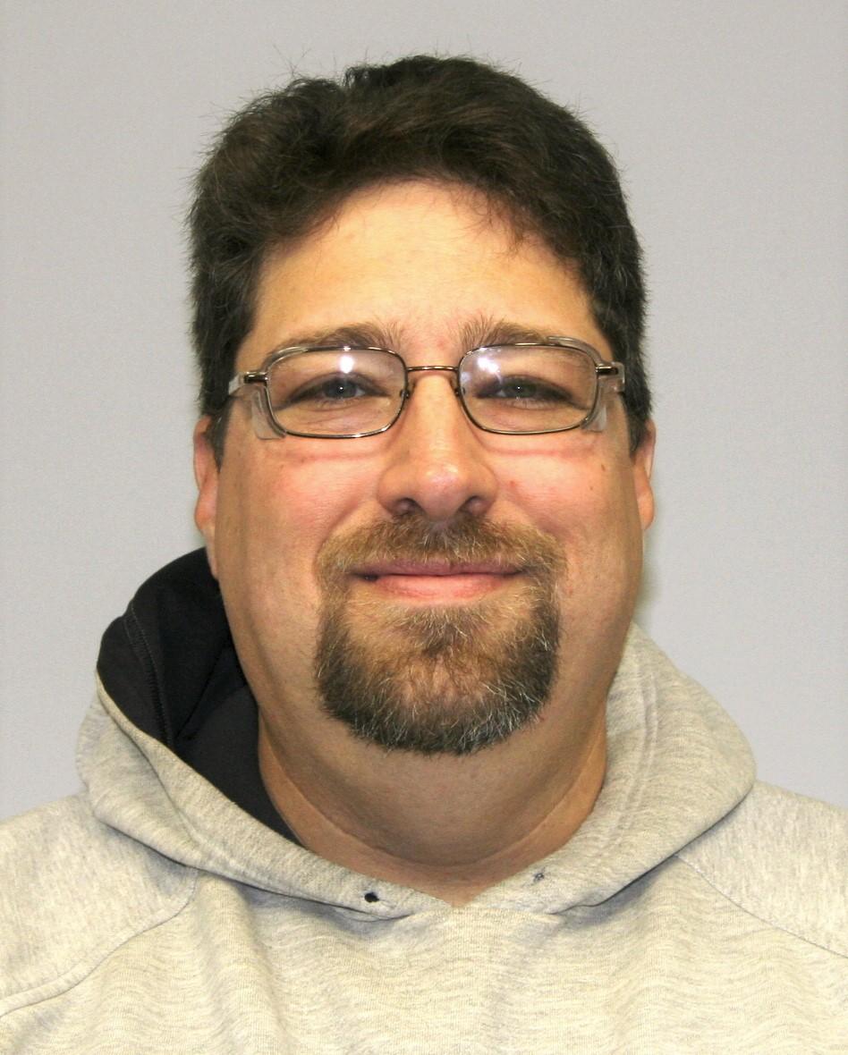 Robert Malone, Jr.