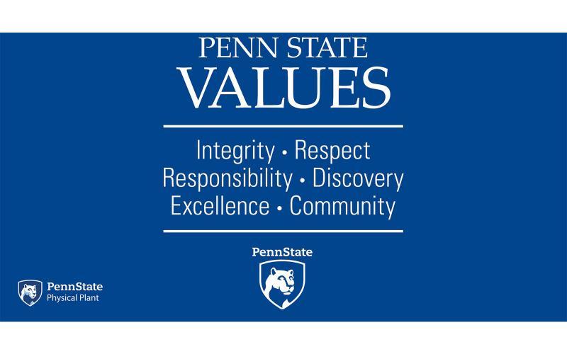 OPP Values