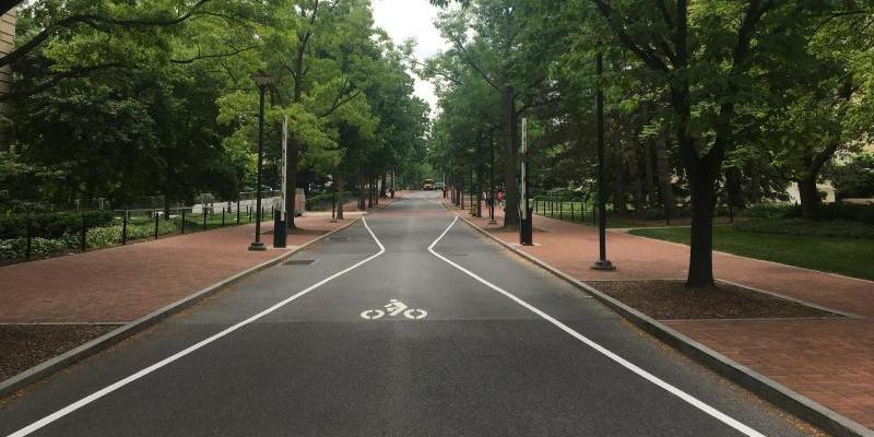 Pollock Road