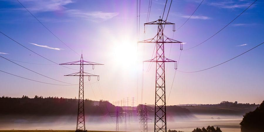 Reduce Electrical Usage 6/20